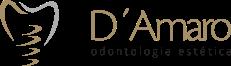 Damaro Odontologia Estética