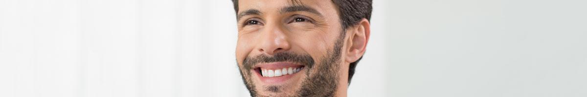 ortodontia-banner
